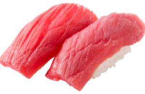 活魚(毎日さばきたて)